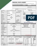 PDS-2020 FINAL