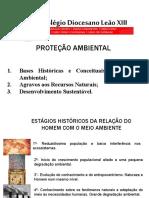 Histórico meio ambiente 13.02.17