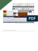 Anexo N° 03 - Matriz EPP's Bioseguridad COVID-19