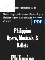Music+ +4th+Quarter+Lesson+1+&+2+(Philippine+Operas,+Musicals,+and+Ballets) (2)
