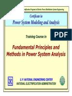 CP1+B9+Lecture+No.+1+ +Fundamental+Principles+%26+Methods