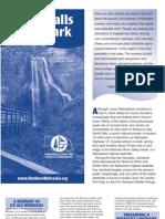 Brochure308