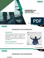 CURSO 1 diapositivas
