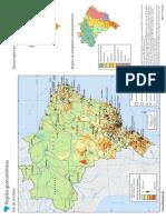 brasil_regioes_geoeconomicas