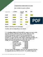 Completa Los Espacios en Blanco Ejercicio en Clase.docx