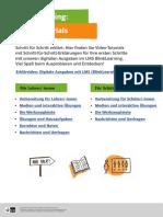 Tutorials_Blink_Link_PDFe