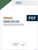 22193446-VMware-VCP-410