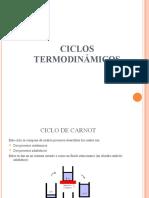 Ciclos_Termodinámicos