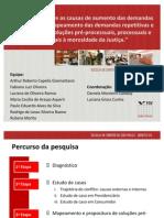 1Apresentao_FGV__ppt_PPT1