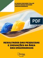 3037_ebook_Atena Editora_Desv tubo Venture_Cap 9_2020