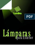 Ficha_Tcnica_Lmpara_Exterior