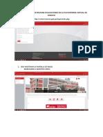 INSTRUCTIVO DE COMO REVISAR EVALUACION EN LA PLATAFORMA VIRTUAL DE SENCICO (1)