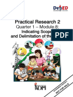 Senior Practical-Research-2-Q1-Module8 for printing