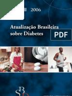 livro diabetes