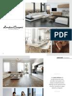piso-vinilico-London_cooper_catalogo-2020