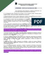Temario BOEservicios-a-la-comunidad-ok-pdf
