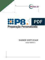SABER_ESTUDAR