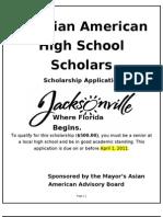Asian American HS Scholars_Scholarshipform