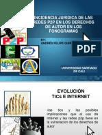 _Andres-felipe-Quiñonez-Implicaciones-Juridicas-de-las-Redes-p2p