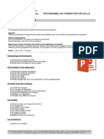 programme-formation-powerpoint-perfectionnement