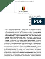 ATA_SESSAO_2421_ORD_1CAM.pdf