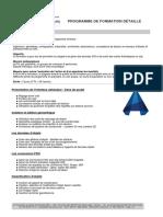 daoprogramme-formation-autocad-civil-3d