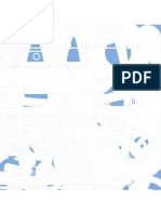 programa geografia