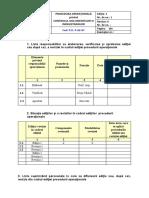 procedura_control_documente