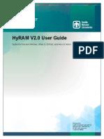 Hyram_UserGuide_v2_SAND2019_8940