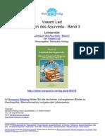 Lehrbuch-des-Ayurveda-Band-3-Vasant-Lad.18319_1