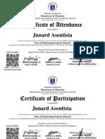 Hour_of_Code_Programming_for_Women_-_Certificates