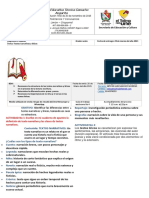 Guía sexto No 4 2021