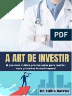 download-335258-E-book Doctor Invest -convertido-17424733