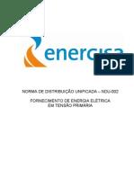 ndu002_Energisa