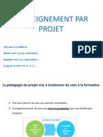 ENSEIGNEMENT_PAR_PROJET 1