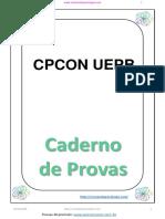 CPCON-UEPB