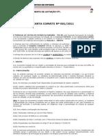 CARTA CONVITE - 001-2011 - BUFFET.doc.pdf