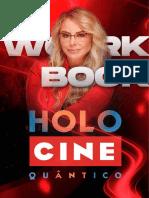 Work Book_HoloCine