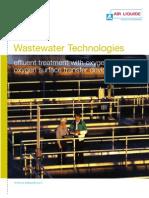 Waste_Water_Technologies_Leaflet_(US)