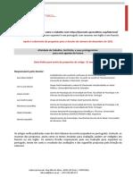 Laboreal - Apelo a contribuições dezembro 2021 - PT (1)