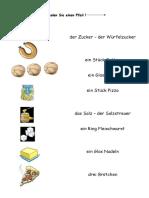 Lebensmittel_Wortschatz_Leseverstehen_Biographie