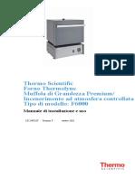 LT1249X1IT_revF_F6000 Series_Italian