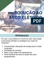 3-ARCO ELETRICO_UCP_Rev01