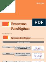 oexp10_processos_fonologicos