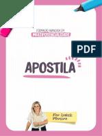 APOSTILA-1