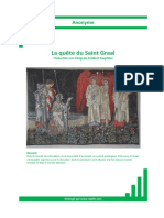 0Anonyme---La-quete-du-Saint-Graal