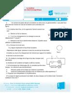 1508168875838 Microsoft Word La Bobine Exercice 3