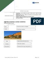 16_EMCD_3º e 4ºanos_Agentes Erosivos e Zonas Costeiras