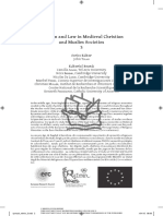 Bouchiba Farid Pratiques Alimentaires Relmin_3 - Religious_cohabitation_in_medieval_towns