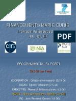 Présentation MARIE CURIE_2013 (2)